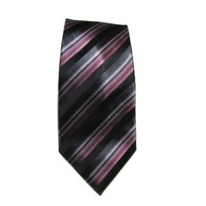 Kenneth Roberts Tie Silk 59L 3.5W #29